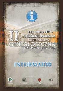 informator-1