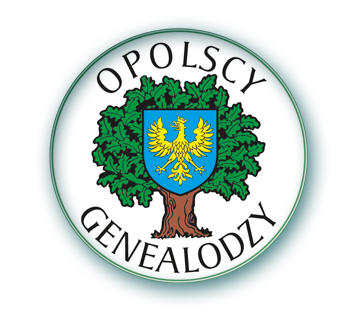 Opolscy-logo-alpha