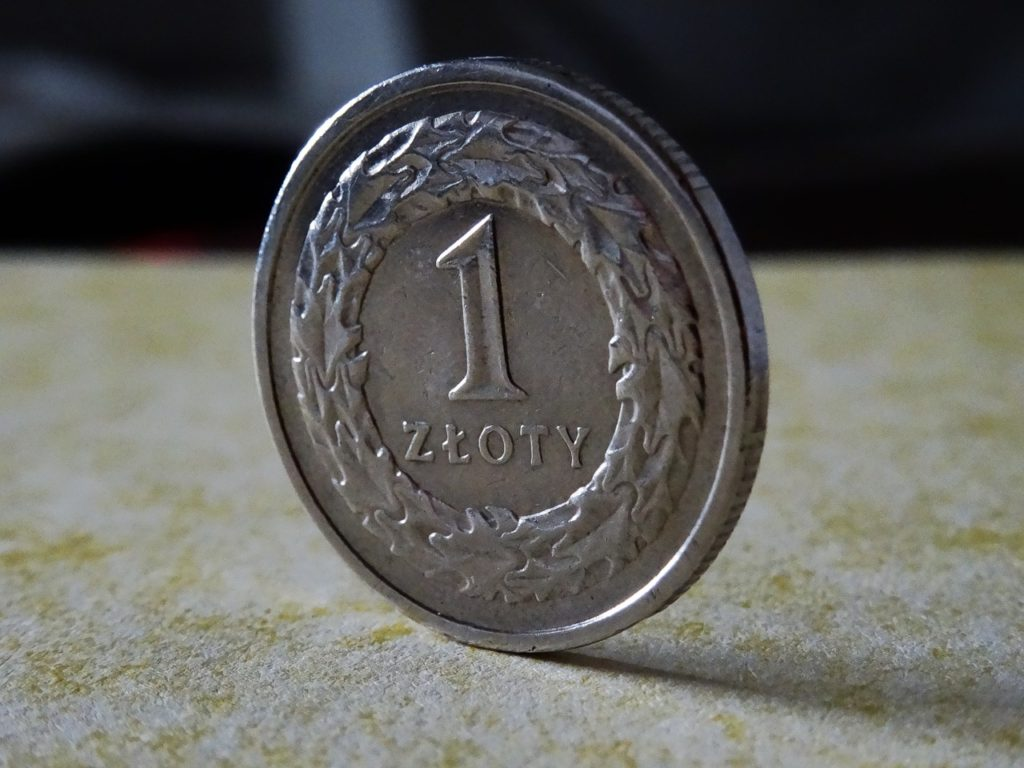 https://pixabay.com/pl/pieni%C4%85dze-kasa-waluta-1255819/