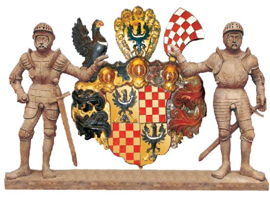 Muzeum Piastów Śląskich w Brzegu