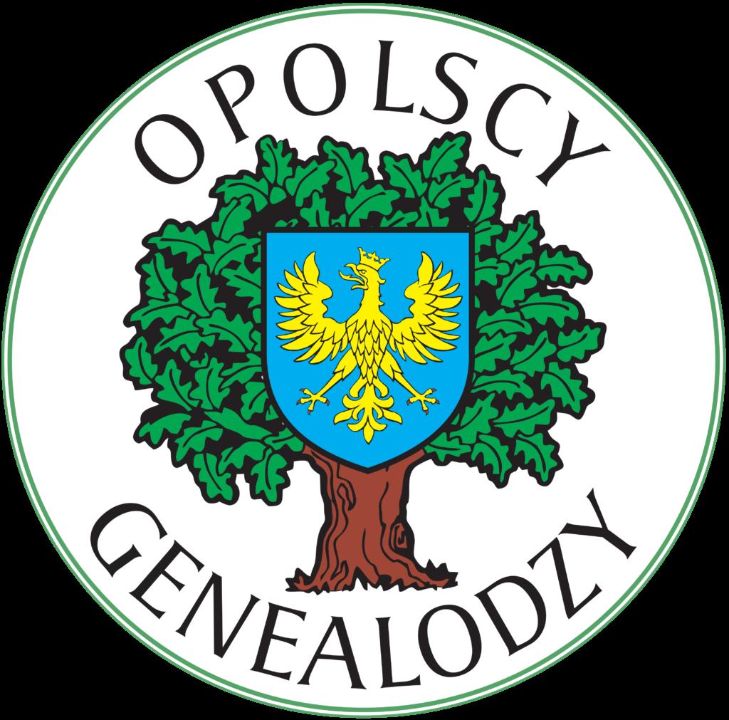 Opolscy-logo-duze
