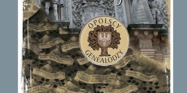 Varia Genealogica 2 (2018)