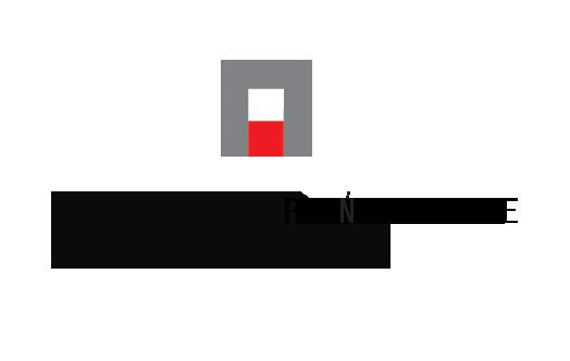 Archiwum Państwowe w Opolu