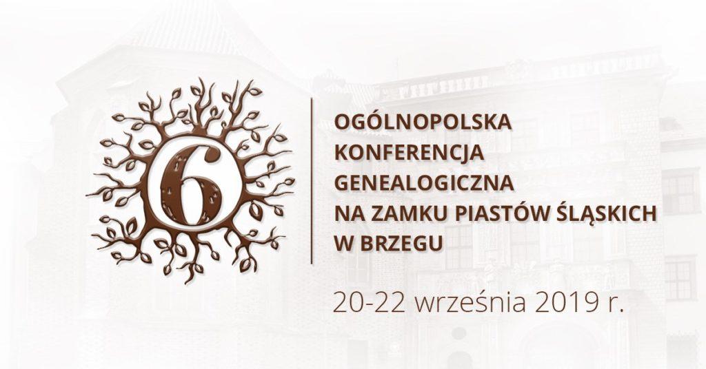baner 6. OKG 2019 wyk. P. Szymański