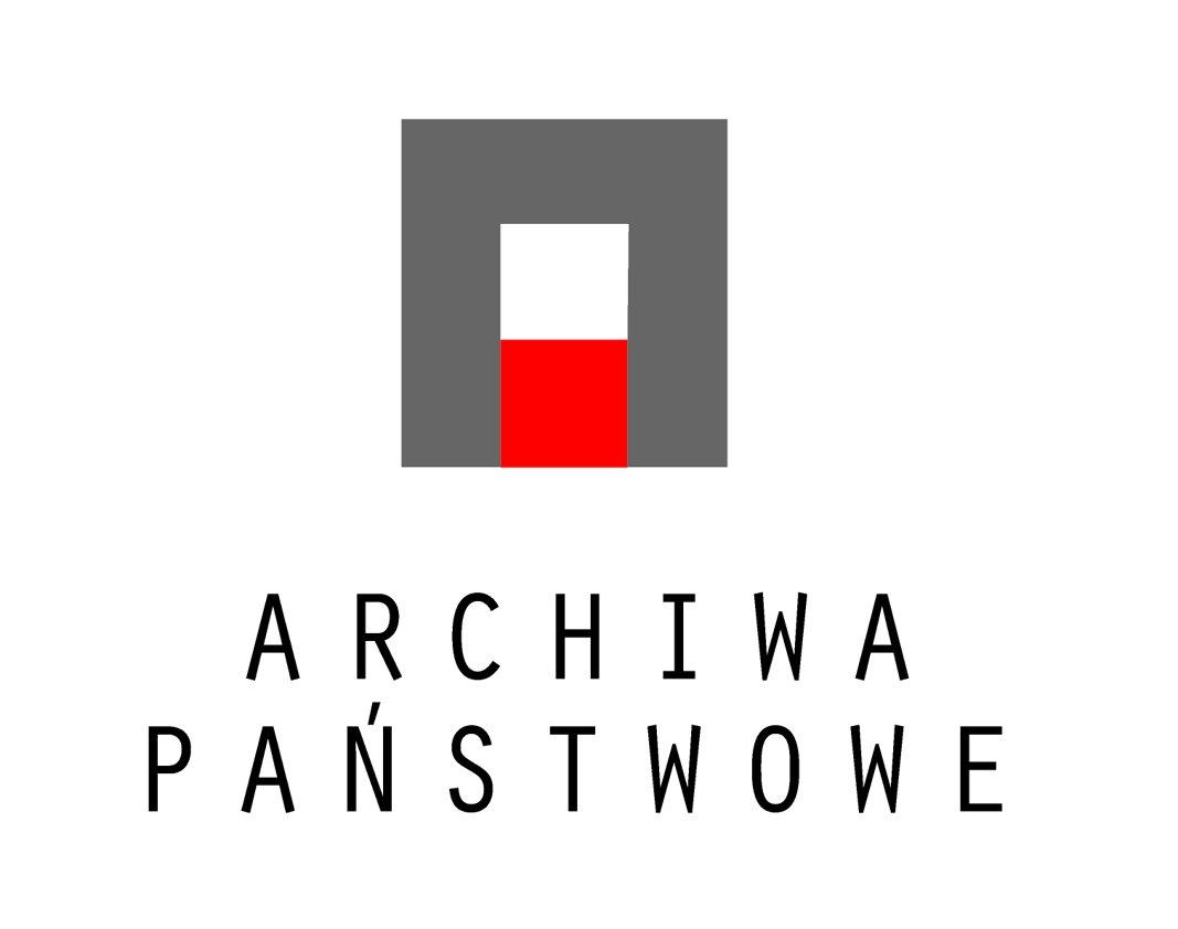 patronat: Naczelny Dyrektor Archiwów Państwowych